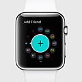 ifans-apple-2015-wwdc (4).png