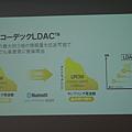 DSC02300.png