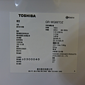 DSC04030.png