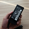 DSC03549.png