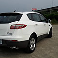 20150718_153110(0).png