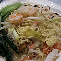 20150719_132958(0).png