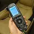 DSC06762.png