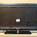 DSC08000.png