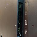 DSC08006.png