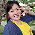 IMG20150726161343.png
