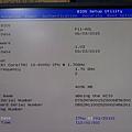 DSC00465.png
