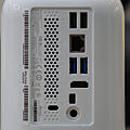 DSC00396.png