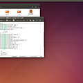 Screenshot from 2015-08-21 01_42_46.png