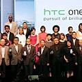 HTC新聞照片4.jpg