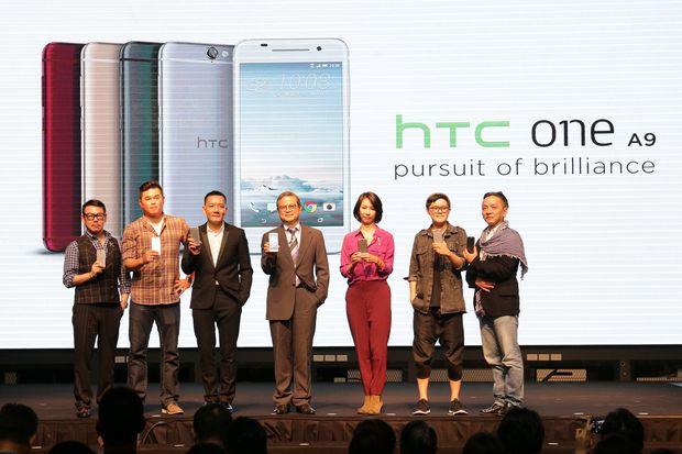 HTC新聞照片3.JPG