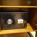 DSC00199.png