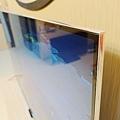 DSC00866_nEO_IMG.jpg