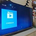 DSC00916_nEO_IMG.jpg