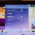 DSC00917_nEO_IMG.jpg