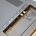 DSC00941_nEO_IMG.jpg