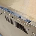 DSC00954_nEO_IMG.jpg