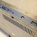 DSC00962_nEO_IMG.jpg