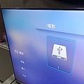 DSC00964_nEO_IMG.jpg