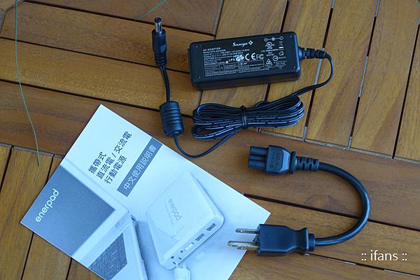 DSC09565.png