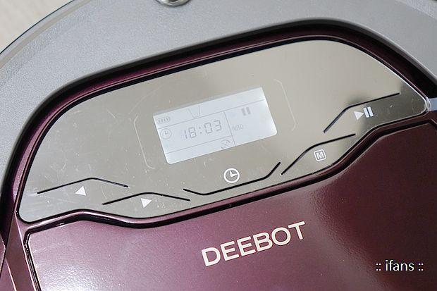 DSC00660_nEO_IMG.jpg
