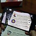 DSC01603_nEO_IMG.jpg