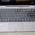 DSC01726_nEO_IMG.jpg