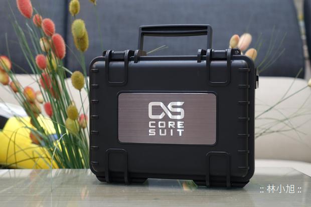 DSC03083.png