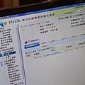DSC04383_nEO_IMG.jpg
