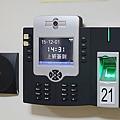 DSC04437_nEO_IMG.jpg