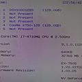 DSC05640.png