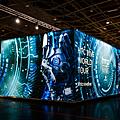 HTC新聞照片 1