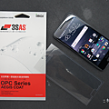 DSC00351.png