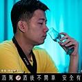 nEO_IMG_CHIN2534.jpg