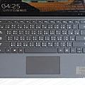 DSC02953.png