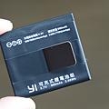 DSC00612.png