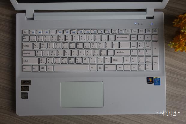 DSC01037.png