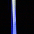 DSC01667.png