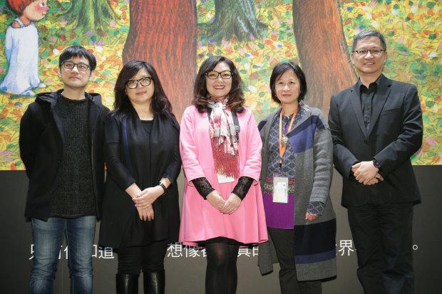 HTC新聞照片1.jpg