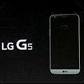 LG000.png