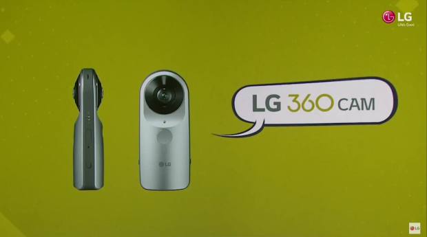 LG019.png