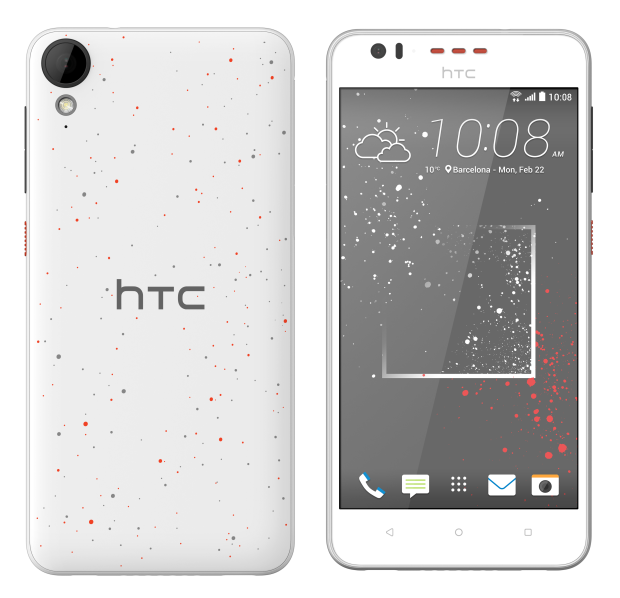HTC Desire 825.png