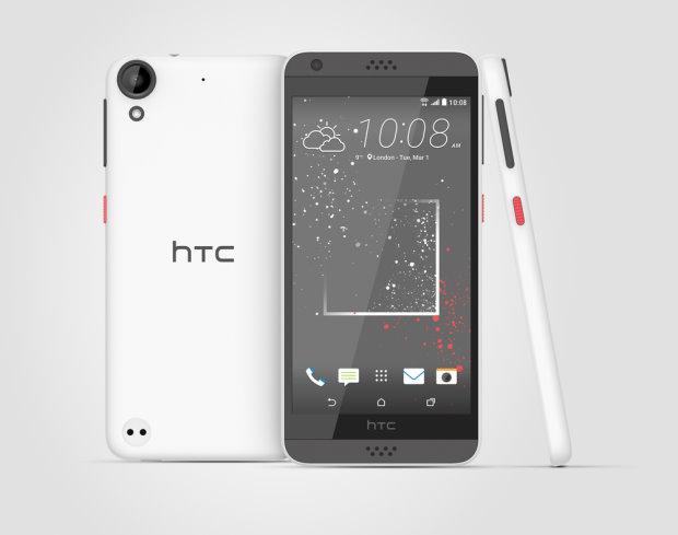 HTC Desire 530經典純色極光白.jpg