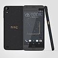 HTC Desire 630金色潑彩設計石墨黑.jpg