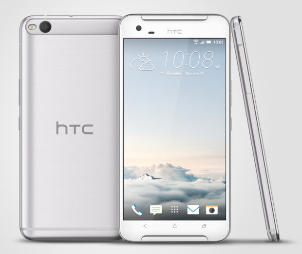 HTC One X9月石銀.jpg