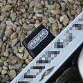 DSC00253.png