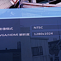 DSC03066.png