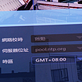 DSC03068.png