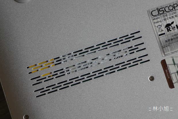 DSC02804.png