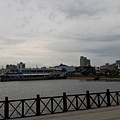 20150105_194327.png